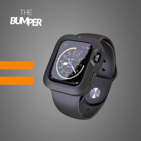 The Bumper (Bild: Indiegogo)