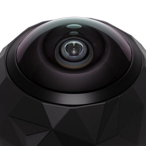 360fly (Bild: 360fly)