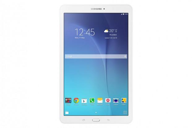Samsungs neues Galaxy Tab E (Bild: Samsung)