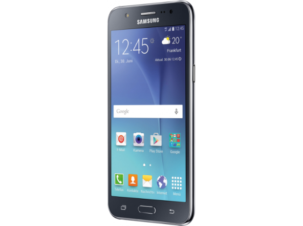 Galaxy J5 (Bild: Samsung)
