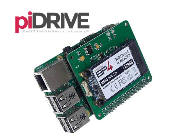 Computer Craft Disk Drive