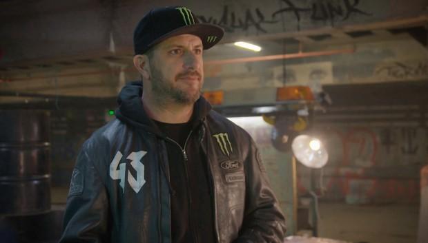 Need For Speed Angespielt Rennspiel Reboot Für Tuner Und