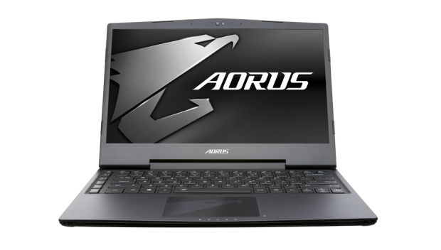 X3 Plus v5 (Bild: Aorus)