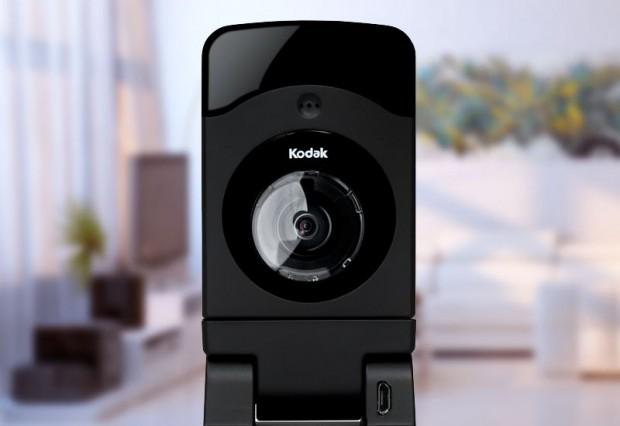 Kodak  CFH-V20 (Bild: Kodak)