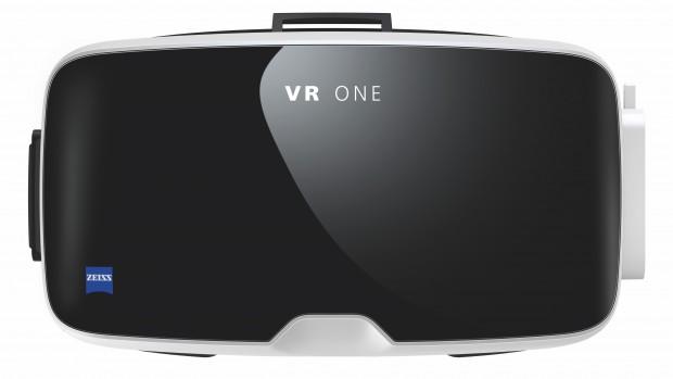 Zeiss VR One GX (Bild: Zeiss)