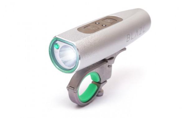Blaze Laserlight (Bild: Blaze)