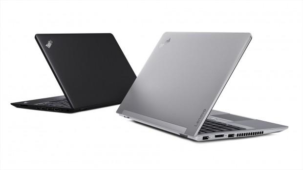 Lenovo Thinkpad 13 (Bild: Lenovo)