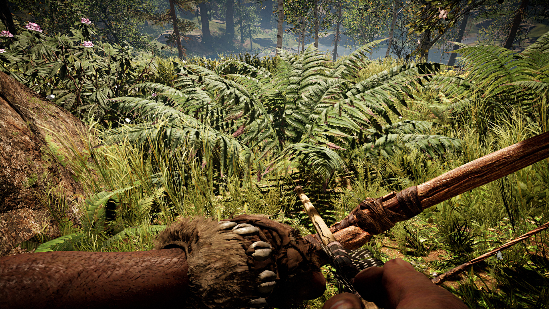 Https Aa 1602html 2016 03 01t000000 0100 Which Code To Follow Install Trailer Wiring Harness 119179 On A Far Cry Primal Pc
