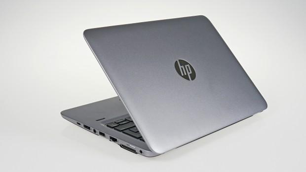 HP Elitebook 725 G3 (Foto: Marc Sauter/Golem.de)