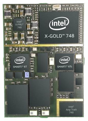 XMM 7480 (Bild: Intel)
