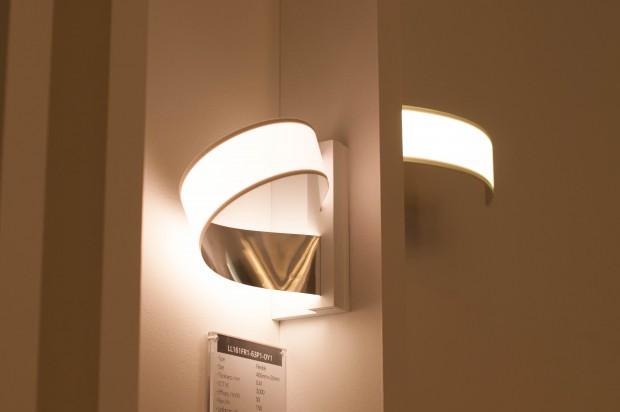 tischlampe ohne strom led lampe in und outdoor tischleuchte beleuchtung tischlampe kaufen bei. Black Bedroom Furniture Sets. Home Design Ideas