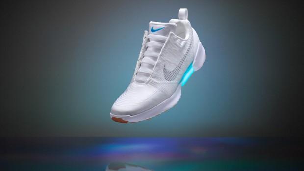 Hyperadapt 1.0 Nike Preis