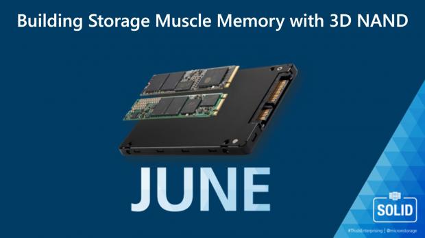 Neue M.2-Client-SSD für OEMs  (Bild: Micron)