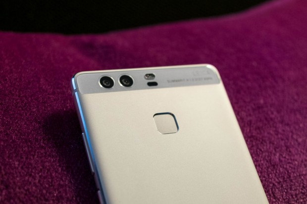 p9 und p9 plus vorgestellt huaweis neue smartphones kommen mit zwei leica kameras. Black Bedroom Furniture Sets. Home Design Ideas
