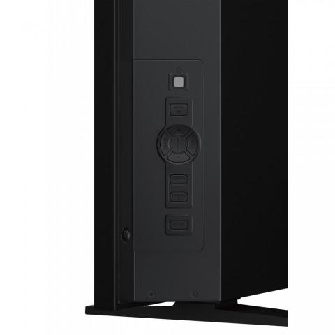 PVM-X550 (Bild: Sony)
