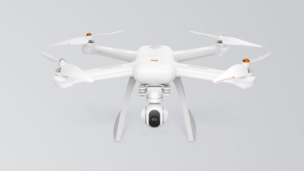Mi Drone (Bild: Xiaomi)
