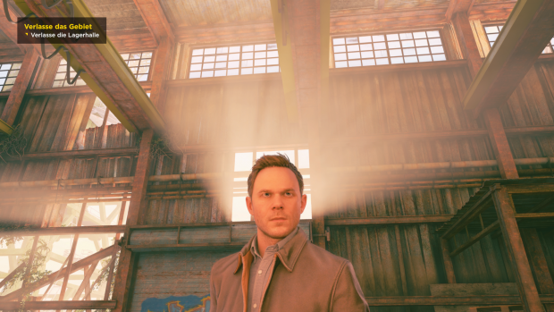 Quantum Break in 1080p ohne Upscaling (Screenshot: Marc Sauter/Golem.de)