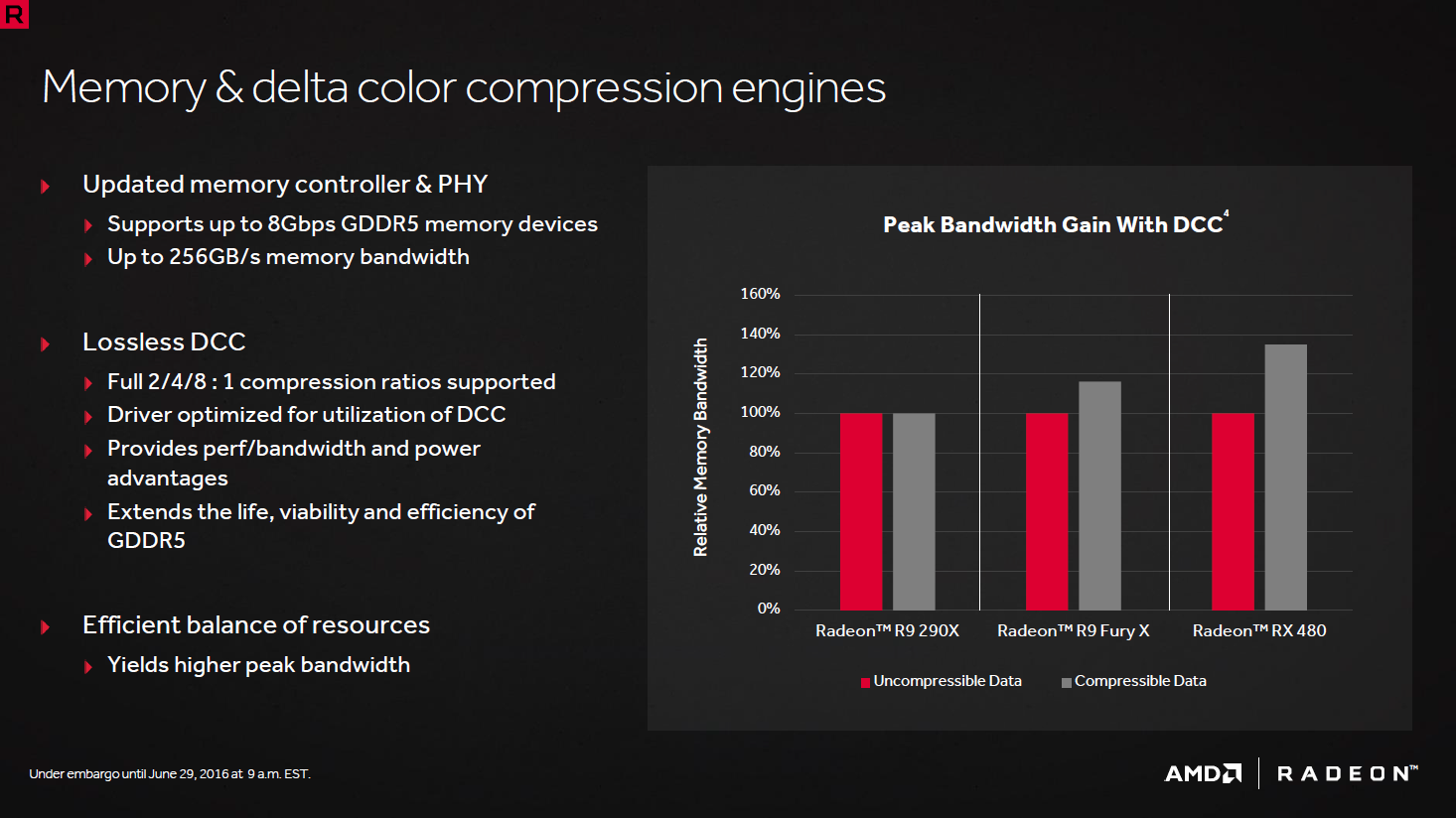 Test-Radeon-RX-480-09.png