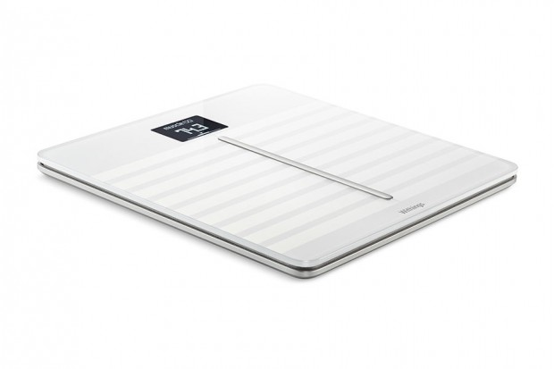 Withings Body Cardio (Bild: Withings)