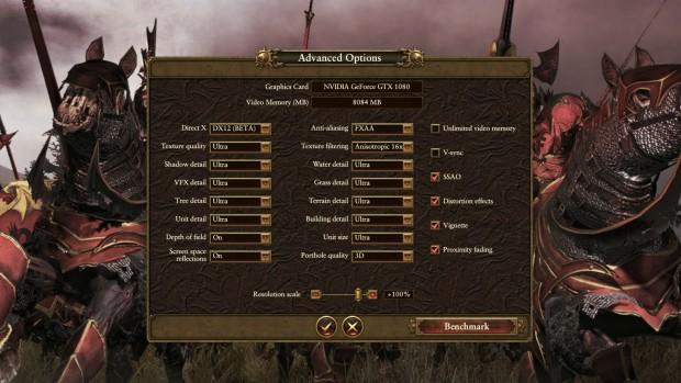 D3D12-Beta für Warhammer (Screenshot: Marc Sauter/Golem.de)