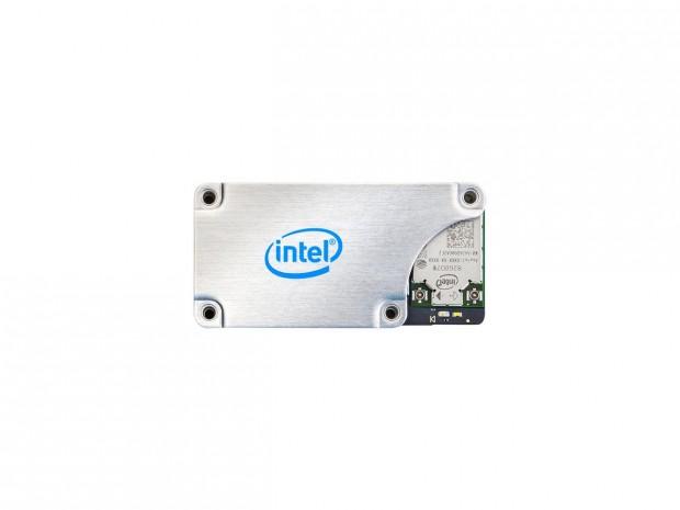 Intel Joule (Bild: Newegg)