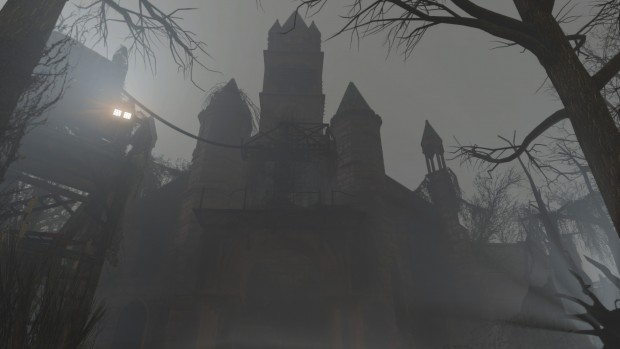 Vault 1080 von Nvidia (Bild: Nvidia)