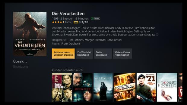 Diesen Film gibt es bei Netflix und Prime. (Screenshot: Golem.de)