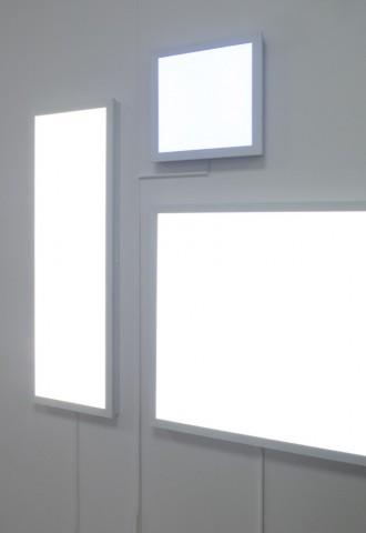 Ikea: Smarte Belichtung (Bild: Ikea)