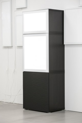 tradfri smarte beleuchtung von ikea. Black Bedroom Furniture Sets. Home Design Ideas