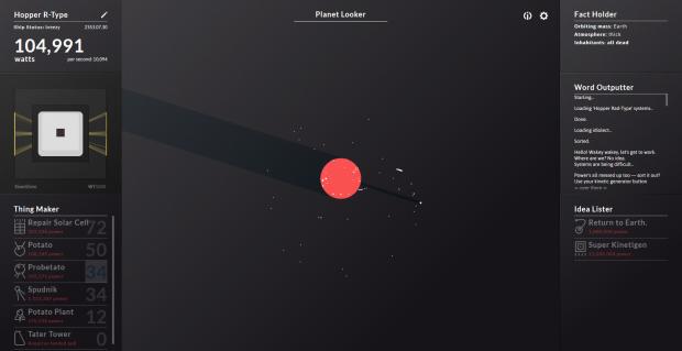 Spaceplan (Bild: jhollands)