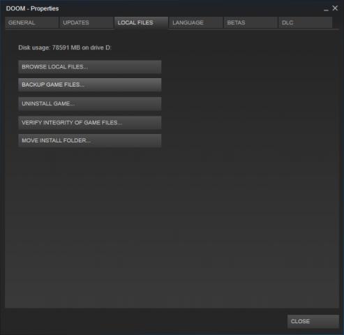 Steam Muss Zum Spielen Gestartet Sein Black Ops 3