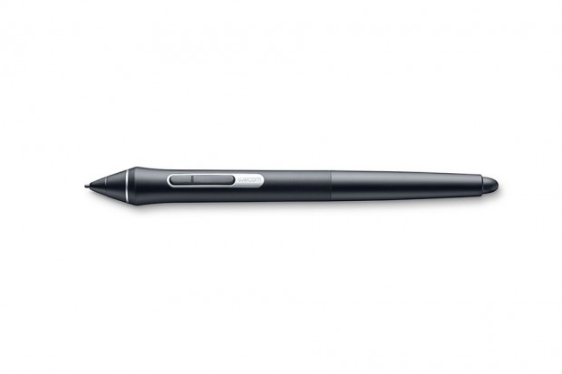 Wacom Intuos Pro Pen 2
