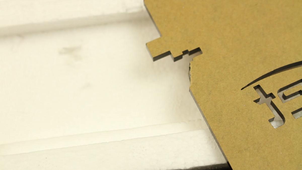 Anet A6 im Test: Wenn ein 3D-Drucker so viel wie seine Teile kostet - Da fehlt doch was. (Bild: Alexander Merz/Golem.de)