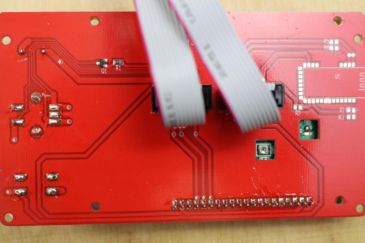Anet A6 im Test: Wenn ein 3D-Drucker so viel wie seine Teile kostet - ... (Bild: Alexander Merz/Golem.de)