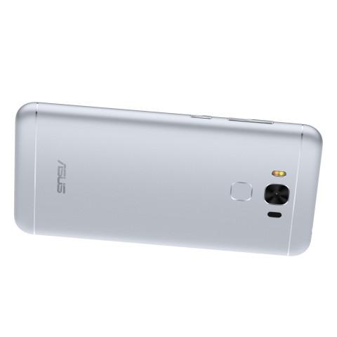 Das Zenfone 3 Max von Asus (Bild: Asus)