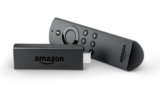 fire tv stick 2 mit alexa im hands on amazons attraktiver einstieg in die streaming welt. Black Bedroom Furniture Sets. Home Design Ideas