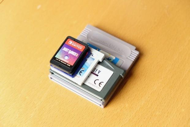 Switch Sd Karte Einlegen.Enttäuschender Tischbetrieb Dafür Draußen Brauchbar Nintendo