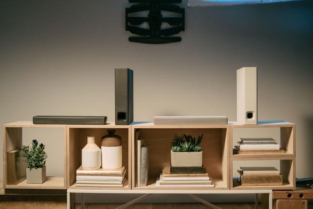 heim audio sonys neue soundbar kostet mehr als us dollar. Black Bedroom Furniture Sets. Home Design Ideas