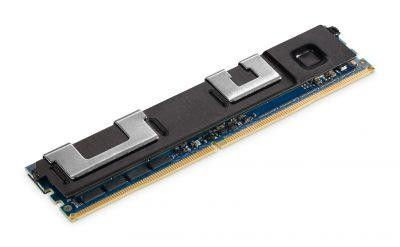 NVDIMM (Bild: Intel)