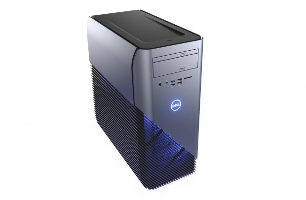 Inspiron Gaming Desktop (Bild: Dell)