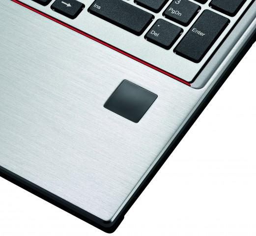 Celsius H770 (Bild: Fujitsu)
