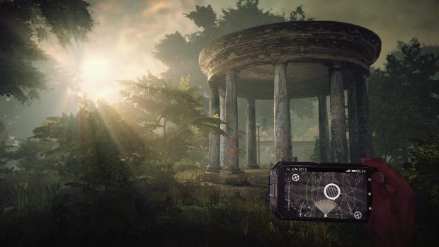 (Bild: Bandai Namco/Screenshot: Golem.de)