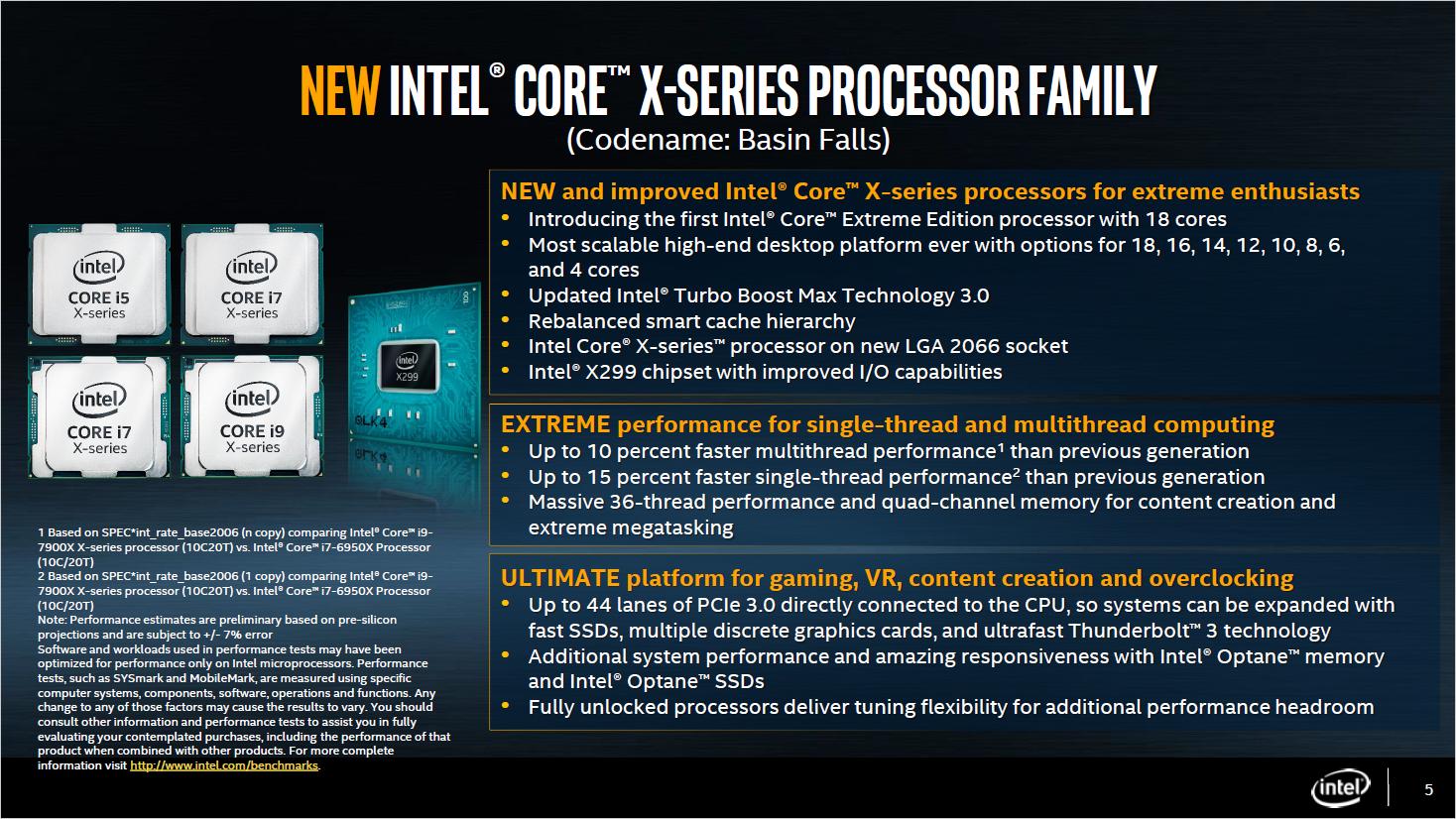 Intel-Skylake-X-05.png