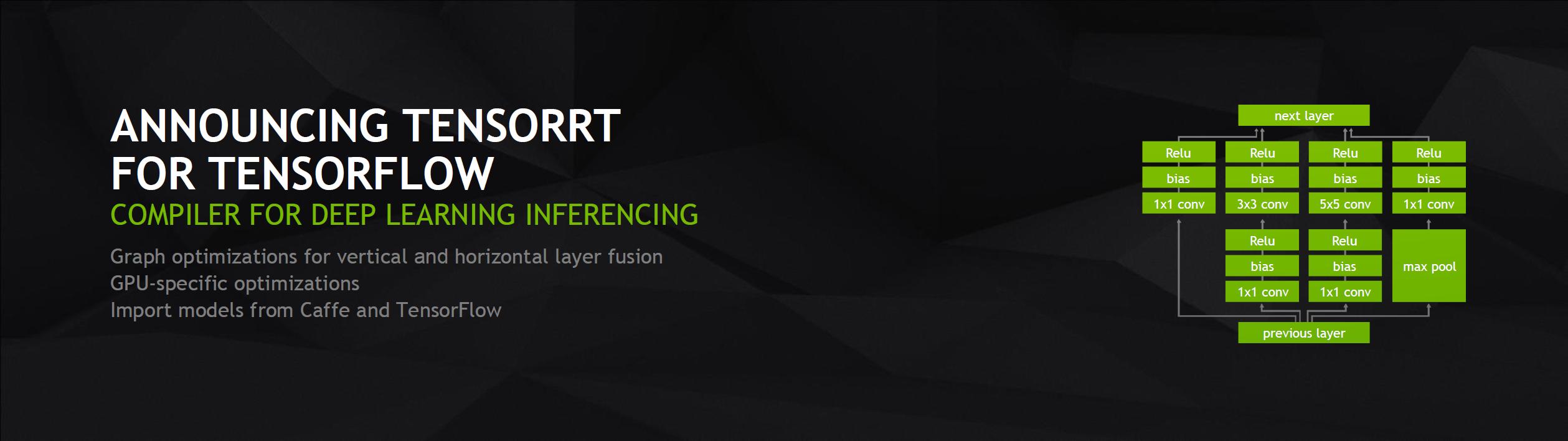 Xavier-Tegra: Nvidia entwickelt eigene TPU für autonome Autos -