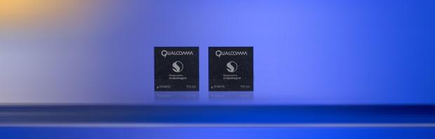 SD660 und SD630 (Bild: Qualcomm)
