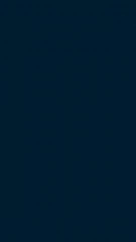 So sieht die Velop-Oberfläche aus, wenn es Probleme gibt. (Screenshot: Golem.de)