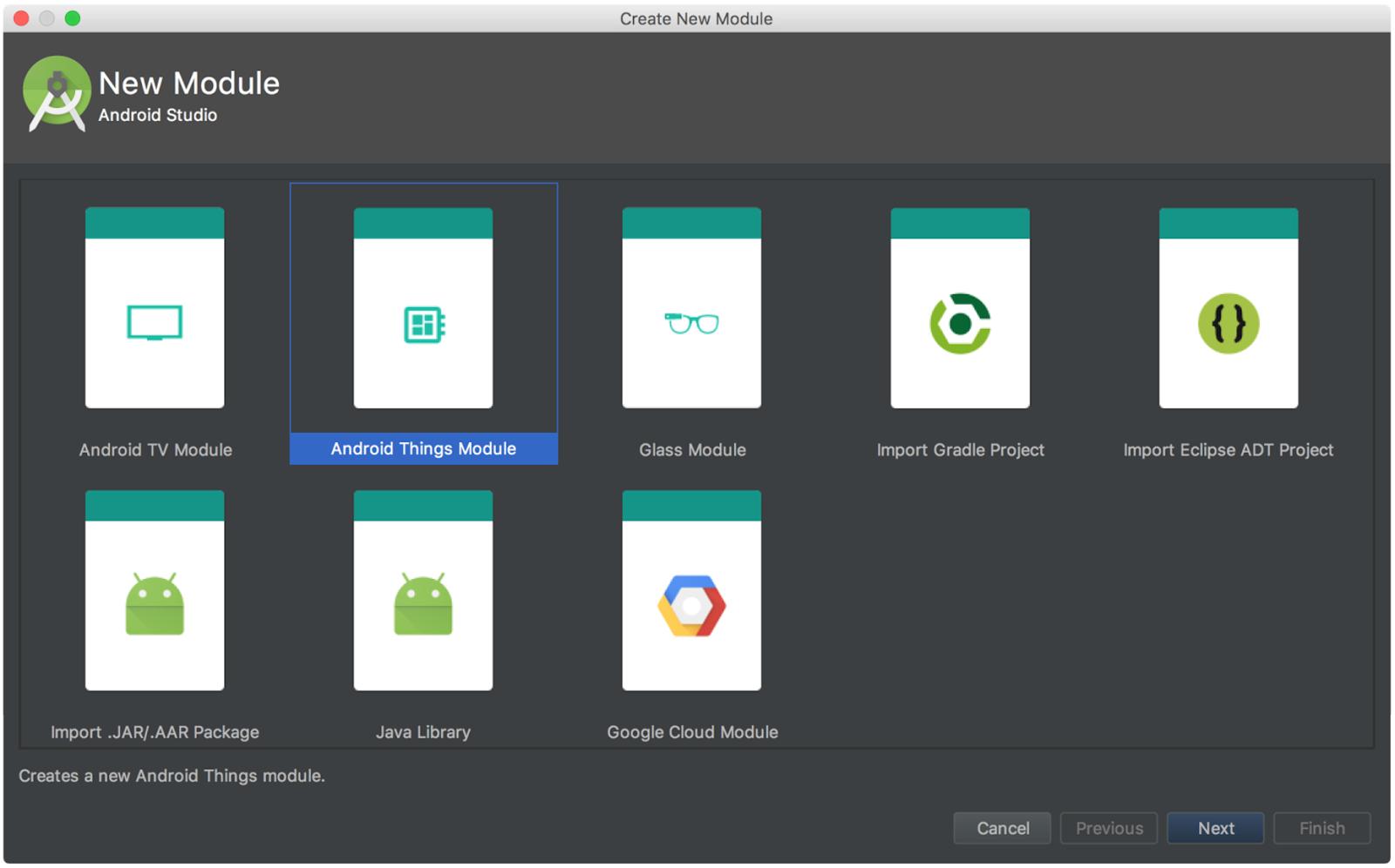 Google: Android Studio 3.0 wandelt Java- zu Kotlin-Code -