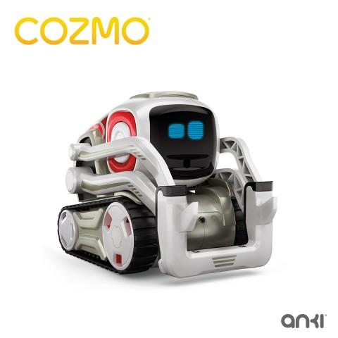 Cozmo (Bild: Anki)