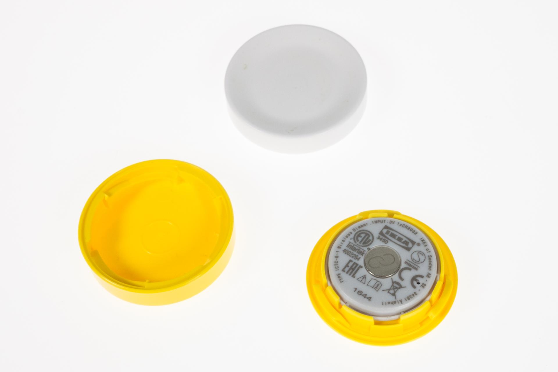 Ikea Trådfri im Test: Drahtlos (und sicher) auf Schwedisch -