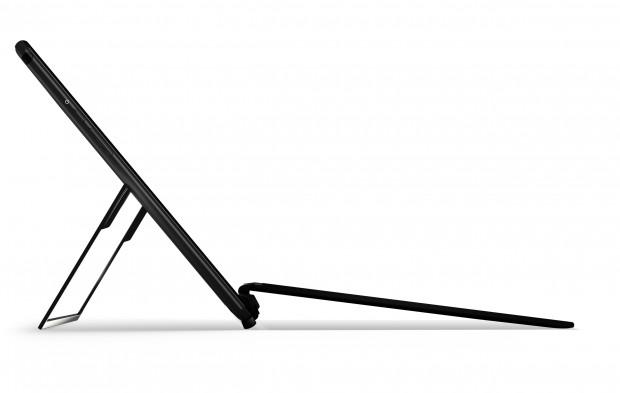 Switch 7 Black Edition (Bild: Acer)